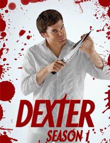 Dexter –